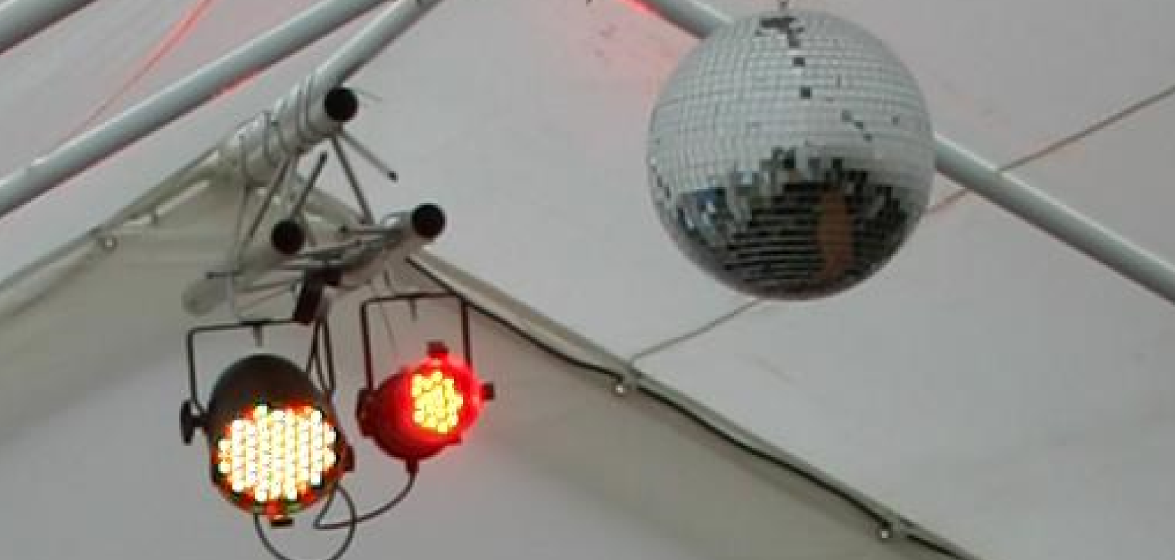 disco package